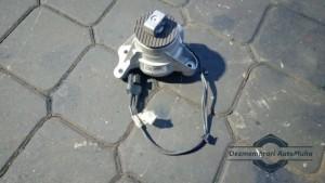 Tampon motor Mercedes